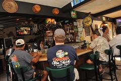 076 BOM 2012 Dog n Duck- Best Bar Sean M. Hower(c) (mauitimeweekly) Tags: maui dogandduck bestbar seanmhower