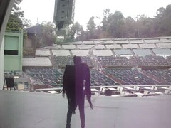 the view onstage (jnetsworld) Tags: dance hollywoodbowl knl jnetsworld