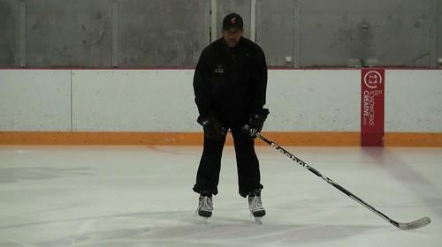 Brad Perry Coaching