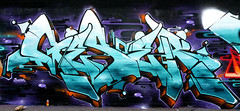 GESER in Jersey... (GESER 3A) Tags: street urban newyork money black rock graffiti weed mural punk paint flickr tits spray 3a cash explore chrome hardcore skate drugs vandalism guns hiphop straightedge rath belton kem ges molotow kem5 kems twesh
