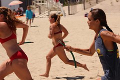 f0fe0a8bb All Women Lifeguard Tournament 2012 (Hypnotica Studios Infinite) Tags:  ocean sea beach sports
