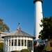 St. Simons Lighthouse 9