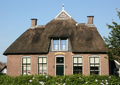Europe - Holland / Giethoorn (RURO photography) Tags: urban holland building art tourism church netherlands dutch architecture buildings fun countryside arquitectura cityscape arte kunst details decoration nederland tourist ornament fries lonelyplanet campagne nederlands architettura friesland province architectuur overijssel arquitecture nationalgeographic gebouw niederlande giethoorn cityview architexture reformed platteland staphorst elfstedentocht dreamjournal friese nederlander supershot bouwkunst rijksmonument anawesomeshot voyageursdumonde bajos journalistchronicles globalbackpackers pases discoveryphoto yourcountry discoveryexpeditions rudiroels paysbas inspiredelite kerkenland hervormden