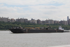 IMG_8566 (michaeldgbailey) Tags: nyc newyork boat manhattan sightseeing circleline