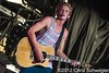 Cody Simpson @ Big Time Summer Tour 2012, DTE Energy Music Theatre, Clarkston, MI - 07-31-12