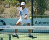 "Victor Almirall padel 2 masculina torneo 3 aniversario cerrado aguila julio • <a style=""font-size:0.8em;"" href=""http://www.flickr.com/photos/68728055@N04/7691125486/"" target=""_blank"">View on Flickr</a>"