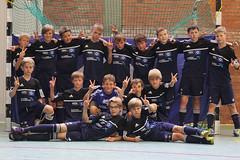 Uebernachtungscamp Norderstedt am 26.07.2012 - w (10) (HSV-Fuballschule) Tags: 25 bis norderstedt vom hsv fussballschule 28072012 bernachtungscamp