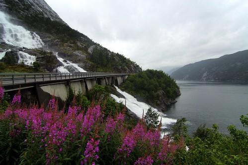 20120722 16-38-14 Norwegen 195