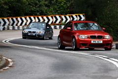 BMW, 1M, Shek O, Hong Kong (Daryl Chapman Photography) Tags: auto china road door camera windows money colour cars window car canon hongkong lights drive is photo cool automobile asia flickr doors photographer power ride photos sale great engine mirrors fast move motors ii german buy bmw vehicle driver 5d rides tax motor autos roads value dslr m3 quick f28 sar 1m horsepower sheko mkiii motorcar smd carspotting omak 70200l e92 worldcars sundaymorningdrive darylchapman pk167