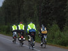 (BC Randonneurs Photo Gallery) Tags: cycling bcinterior 8980 8906 8947 8967 brevets bcrandonneurs rm1200 clearwatertoblueriver