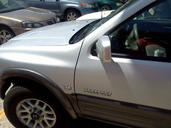 car honda keys passport locked locksmith popalock carlocksmith carunlock flickrandroidapp:filter=none howtounlockacar carunlocking