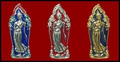 พระ๒๖พุทธศตวรรษพฉลองพุทธช ยันตี คมชัดลึก : ศาสนาพระเค รื่อง : ข่าวทั่วไป