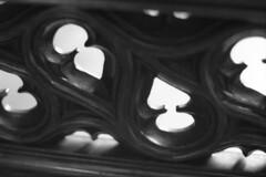 Christ Church Library, Oxford (David Stumpp |[o]| Photography) Tags: uk travel light england home church zeiss photoshop 50mm daylight day christ natural asahi kodak scanner united kingdom delta 11 jena f oxford carl epson spotmatic 100 f18 50 developed ilford 1850 xtol cs3 v500 pancolar