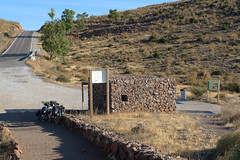 20090606_0841_1010890.jpg (m.vgunten) Tags: spain andalusia r2 flickr2009 elcampilloderodalquilar bikeespaña picasa2009