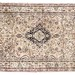 35. Contemporary Silk Rug