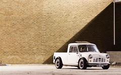 Val (CPT_Adam) Tags: classic pickup mini 1962
