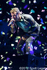 7745791862 ac061d7f5b t Coldplay   08 01 12   Mylo Xyloto Tour, Palace Of Auburn Hills, Auburn Hills, MI