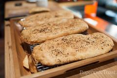 20120807-AGY_8648.jpg (popcorn&toast.) Tags: food dessert greek nikon mediterranean prawns octopus doughnuts biscotti saganaki dolmades sweettreats saltedcaramel southwharf lambneck nikond700