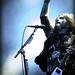 machinehead lokersefeesten sterrennieuws lokersefeesten2012dag3lokeren