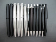 fountainpen lamy lamy2000 lamyedition2000 lamy2000m