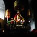Xiantong Temple Buddha