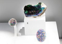 (Sue-Wang) Tags: toronto canada museum minerals geology rom royalontariomuseum rocas piedras geologia minerales