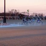 291 - race 14 - Around the Turn thumbnail