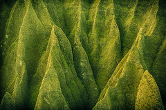 Cathedrals (Matt Daugherty) Tags: nature hawaii crossville mattdaugherty dpsgreen