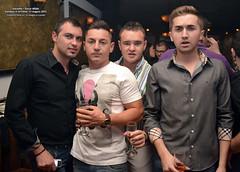 17 August 2012 » Concurs Karaoke