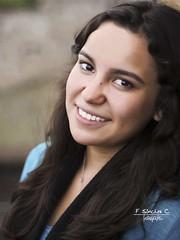 Priscila (F Sánchez C) Tags: memorycorner memorycornerportraits