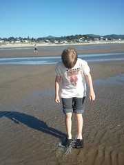 02_2012-07-31 17.43.01 (picatar) Tags: ocean beach pacificocean manzanitaoregon