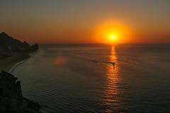 Cabo San Lucas Nov 2010 (Mabry Campbell) Tags: november vacation mexico photography coast photo cabo october f14 coastal photograph 400 bajacalifornia baja 1785mm cabosanlucas 2010 loscabos mabry 22mm sec october312010 mabrycampbell 201010311875