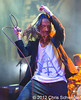Incubus @ The Honda Civic Tour, Palace Of Auburn Hills, Auburn Hills, MI - 08-21-12