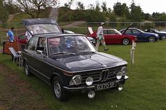 BMW Car Club National Festival Gaydon Motor Heritage Centre Warwickshire (BMW Car Club GB & Ireland) Tags: 2002 ireland england heritage car festival wales club scotland track m1 britain centre great national bmw motor register z4 m3 z1 e6 m6 coupe z3 m5 regional warwickshire csl e30 e9 e61 e34 x5 e46 e90 x3 e36 z8 e63 e60 e65 e81 gaydon e28 x6 e53 e72 e85 e38 e21 e23 e24 e64 e26 e70 e87 e66 e92 e91 e83 e52 e86 e71 e82 e89 e68 e67 e88