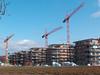 x1_Velo_RBR_099_100405_12'07 (eduard43) Tags: 2005 houses newbuilding neubauten häuser bülach wohnblöcke