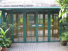 malaysia kualalumpur klbirdpark kualalumpurbirdpark walkinaviary tamanburung kllakegardens worldslargestcoveredaviary