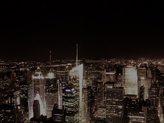 """Empire State towards Times Square • <a style=""""font-size:0.8em;"""" href=""""http://www.flickr.com/photos/59137086@N08/7889134512/"""" target=""""_blank"""">View on Flickr</a>"""