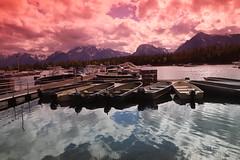 Jackson Lake (bbosica20) Tags: grandtetons