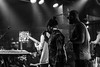 Laranja Oliva (Paulo Gachet) Tags: montanha laranja oliva sabado sábado limeira banda melhores fotos de bandas top 2016 julho blus música músicas