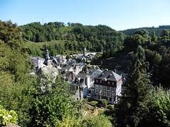 087. Monschau (harmluiting) Tags: monschau