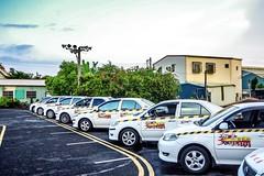 (Moran Tsai) Tags: smcda1224mmf4 kaohsiung   drivingschool vios toyota pentaxk3ii