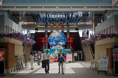 Travellers (@pigstagram) Tags: traveller haneda airport hnd