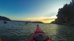 La Conner Kayaking-026 (RandomConnections) Tags: laconner skagitriver skagitriverestuary swinnomishchannel washington washingtonstate kayaking paddling anacortes unitedstates us