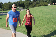 "3rd Annual Fort Worth Snowball Express 5K • <a style=""font-size:0.8em;"" href=""http://www.flickr.com/photos/102376213@N04/28716411314/"" target=""_blank"">View on Flickr</a>"