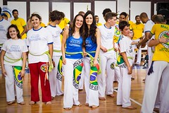 "batizado 2016 • <a style=""font-size:0.8em;"" href=""http://www.flickr.com/photos/128610674@N06/28733520994/"" target=""_blank"">View on Flickr</a>"