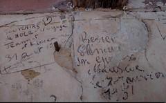 Entrevaux, Aout 2016 (41) (Sebmanstar) Tags: entrevaux france french alpes cote dazur pentax photography photo provence paysage city ville village europe europa explore exterieur ballade haute historique histoire hauteur landscape travel rue campagne couleur color monter chaleur t