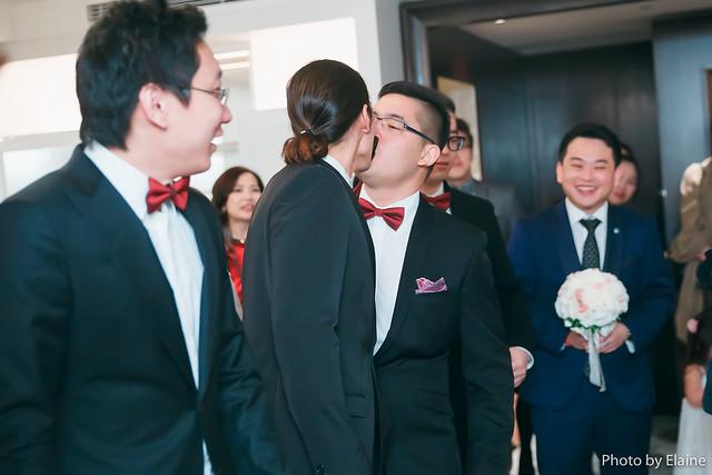20160209wedding1920-0012