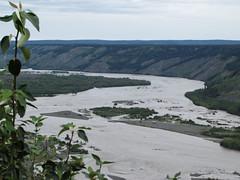 CopperRiver02 (alicia.garbelman) Tags: alaska copperriver rivers vistas waterways