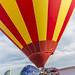 International de montgolfières de Saint-Jean-sur-Richelieu 15