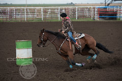 Tak_Vauxhall_2016-9306 (takahashi.blair) Tags: coachtak horses equine racing barrel ladies takahashiblair takahashi blairtakahashi blair cowgirl boot mud spurs